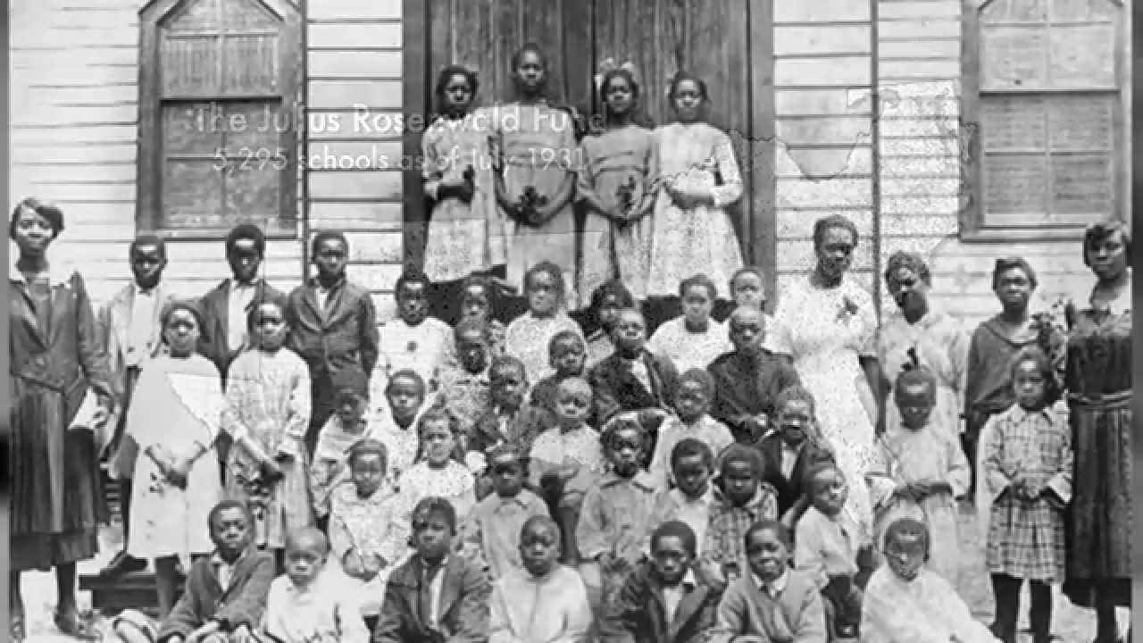 web20kmg / Genealogy Alta Vista Waller County Slaves Research